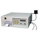 FA-GXF-222B智能式磷酸根分析仪