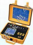 便携式电能质量分析仪,谐波电能质量分析仪,电能参数测试仪