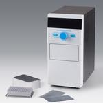杭州瑞诚ASP1000微孔板热封仪