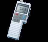 6250便携型PH/CON/ION计
