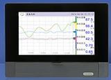 科研型固定在线式一氧化碳浓度记录检测分析仪TA600-CO