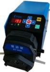 微量实验室蠕动泵