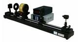 FRD-2磁光效应实验仪(法拉第效应和磁光调制实验仪) 大学物理实验设备 物理教学仪器