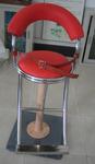 RKD-1茹可夫斯基凳 物理演示仪器 科普教学设备