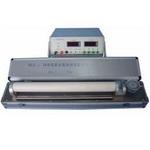 固体线膨胀系数测定仪SLE-1 热膨胀仪