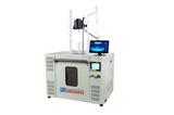 實驗室用微波化學反應儀 智能控制 廠家定制