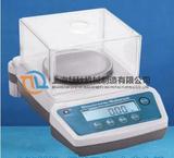 JA302型优质电子天平300g0.01g天平