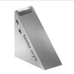戴通低温冷冻钻石刀瑞士原装进口钻石刀DiATOME Histology Diamond Knives
