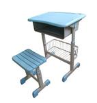 大中小學生課桌凳(課桌椅)