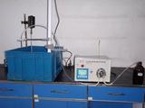 pH控制器, pH自動控制裝置, CPH-1A型 pH自動控制加液機