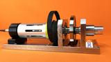 超声波无缝缝合系统