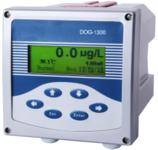 DOG1300型工業溶氧儀