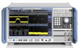 安捷伦/R&S频谱仪出租 频谱仪常年销售、租赁、升级、维修