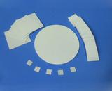 Al2O3 96%基片 AlN陶瓷基片 YSZ陶瓷基片