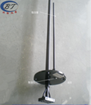 PT1-S-L雪迪龙皮托管防堵涂层