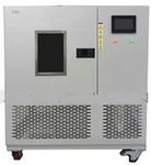 一立方米甲醛檢測氣候箱