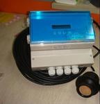 非接觸式防腐防雷TD-S106型分體式超聲波液位計