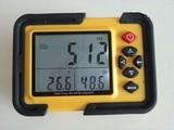 便携式储存氨气气体检测仪