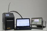 美国Fluke2638A/VS多路温度验证系统Fluke温度验证仪福禄克温度校准器