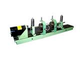 转子振动模拟试验台(手动调压器)
