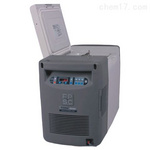 Prima便攜式超低溫冰箱