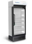 Dreamlab智能净气型储药柜