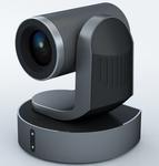 电子云台会议摄像机 跟踪高清摄像机 4k兴发娱乐录播摄像