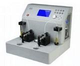 恒奥德促销 油液磨损分析仪  铁谱仪 频谱分析仪