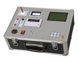恒奥德仪特价   真空度测试仪/真空度检测仪
