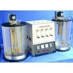 油品含水率检测仪  在线油品含水率测定仪 型号WOD-S2