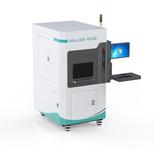 金属粉末SLM3D打印机 选择性激光熔融3D打印机