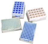 PCR冰盒高校实验室的选择-优冷-中国教育装备采购网