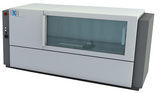 CT-COMPACT nanoX射线显微镜