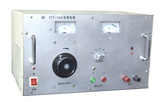 DH電鍍電源