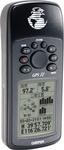 卫星定位仪/GPS/导航仪
