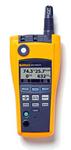 Fluke F975 多功能环境测量仪