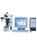 HV-1000小负荷显微维氏硬度计