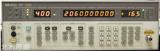 高频数字合成信号源 HP8657B  100 kHz to 2060 MHz, 分辨力1 Hz