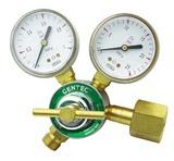 190系列轻巧型减压器