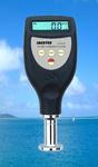 HT-6510C 邵氏硬度计