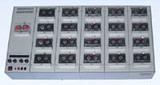磁带复录机CCD2120