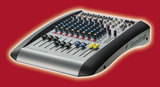 声艺E6(RW5650)调音台