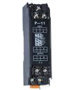 RSP-11系列直流信号隔离器