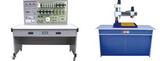ZDAI-BSM7120 平面磨床電氣技能實訓考核裝置(半實物)
