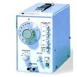 日本共立仪器KYORITSU 指针式绝缘/导通测试仪3131A