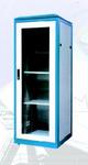 HH-JGA1型机柜