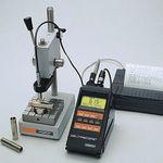 鐵素體含量檢測儀 MP30