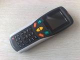 P1220手机开发模块 手?#31181;?#31471; RFID 条形码 条码枪 摄像