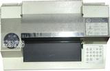 六筆繪圖儀 HP7475A