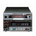 DSR-2000AP 编辑录像机